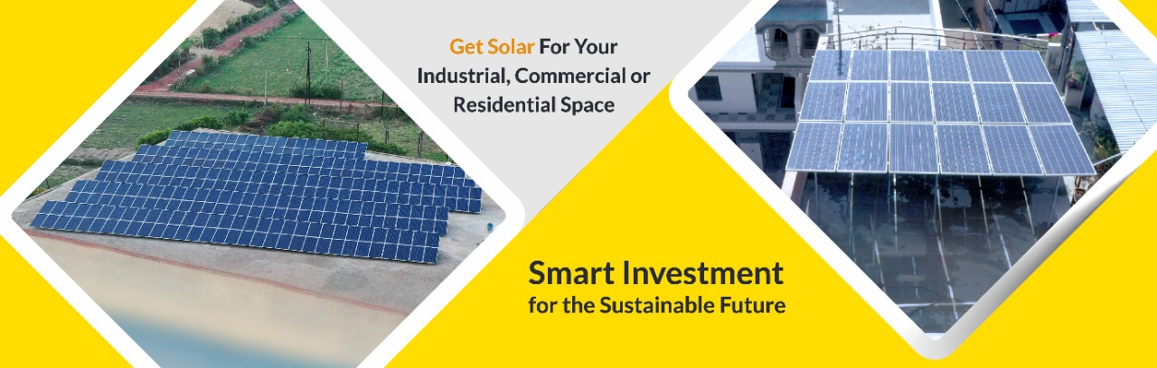 Solartrade Projects