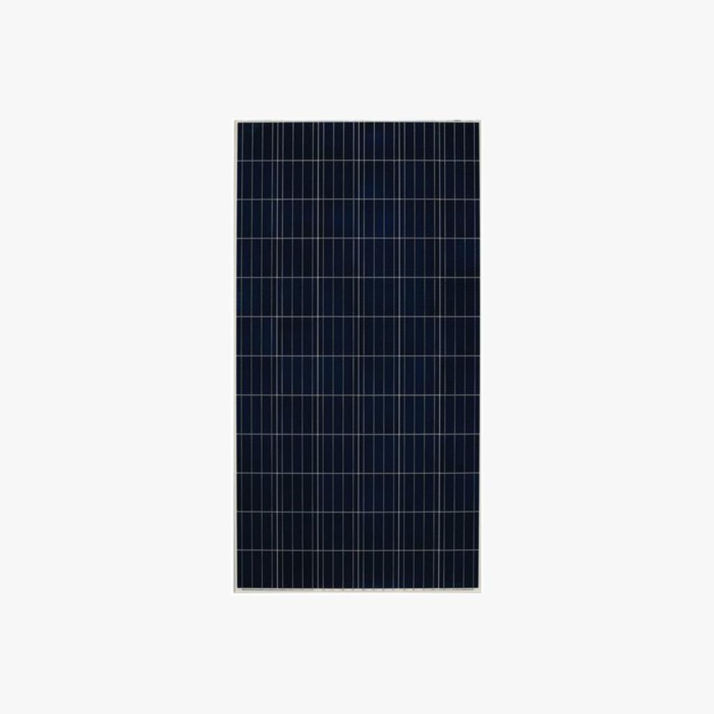 Vikram Solar 340Wp Monocrystalline Solar PV Module