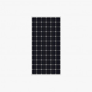 Renewsys Solar Panel 335 Watt - 24 Volt Poly Module (Pack of 2)